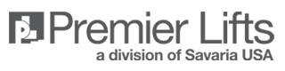 Premier Lifts logo